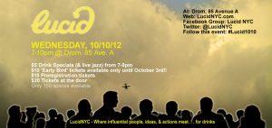 Oct10-12_Site Banner_090612DEF